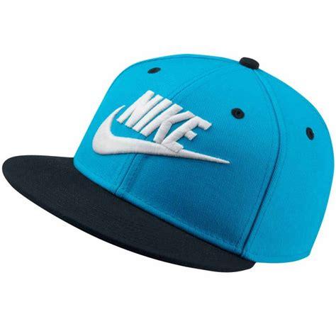 imagenes de gorras nike originales gorras nike originales