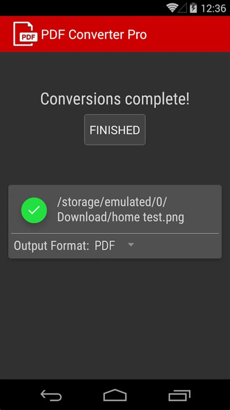 converter android pro apk pdf converter pro 5 64 apk android tools apps