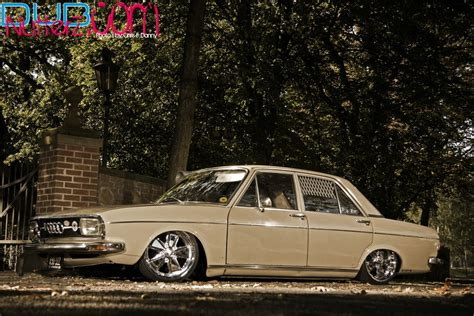 Audi Ls 100 by View Of Audi 100 Ls Photos Features And Tuning