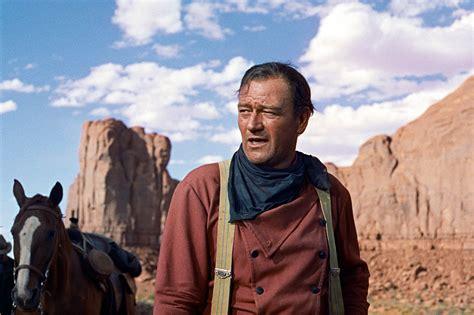 film cowboy movies 18 inspirational quotes by john wayne