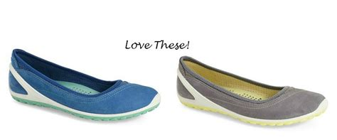 cute comfortable walking shoes the most comfortable walking shoes for europe cute and