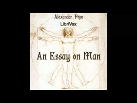 the complete poetical works of alexander pope online library of