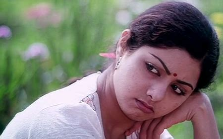 sridevi film sadma will it be alia or parineeti for sridevi s role in sadma