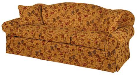 sofa mart mansfield ohio sofas ohio hardword upholstered furniture