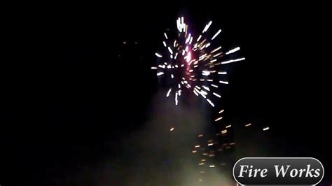 new years los angeles fireworks los angeles new year fireworks 2017 california fireworks