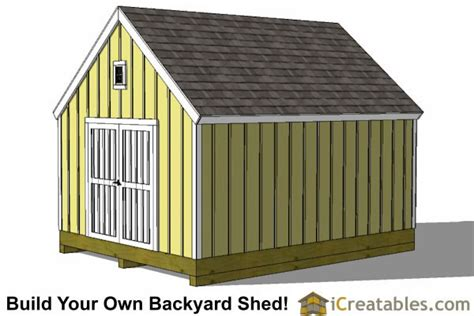 ideas shed plans 12x16 cape cod 12x16 cape cod style shed plans icreatables