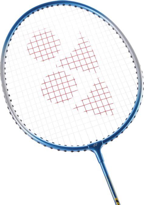 Raket Yonex Gr 303 yonex gr 303 strung badminton racquet buy yonex gr 303