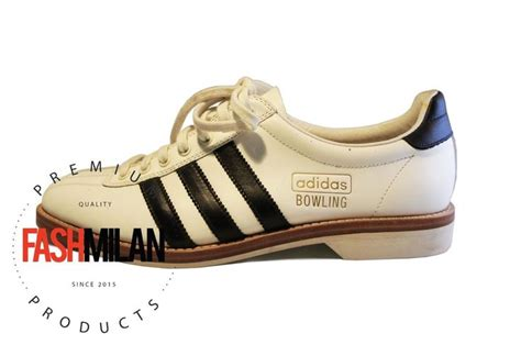 details about s adidas bowling shoes for sale original vintage hip white adidas shoes