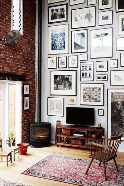 decorating tall walls 28 creative decorating ideas for tall walls tidbits twine