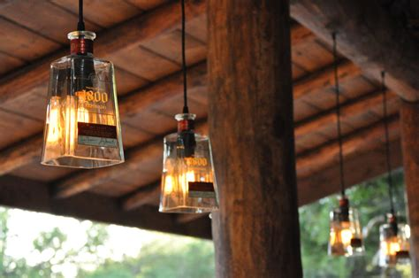 types of hanging lights types of outdoor pendant lights for your beautiful patio