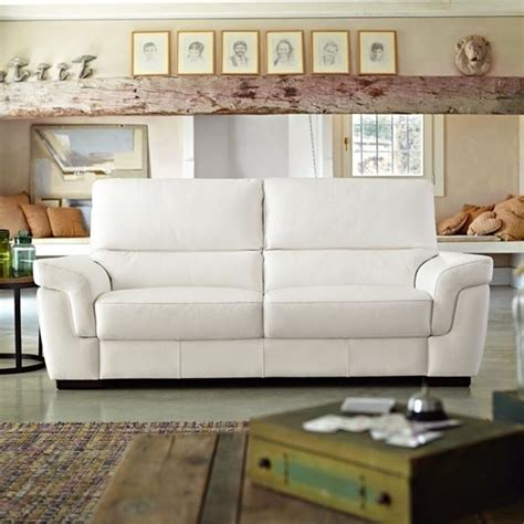 poltrone e sofa prezzi divani moderni divani e sofa