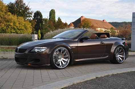 custom bmw m6 pin bmw m6 custom 1366 x 768 on