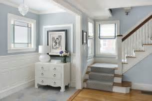 Decor Interiors Interior Design Interior Designer In Boston Ma By