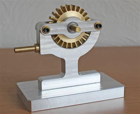 Tesla Steam Turbine Engines For Sale Jet Turbine Engines Model Kit Jet Free Engine Image For