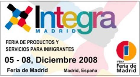 apellidos que recibiran nacionalidad espaola espaa registro civil registros civiles en espaa en