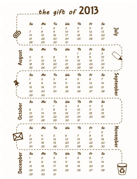 Printable Calendar Word 2013 Printable Word 2013 Calendar Page 2 Calendar Template 2016