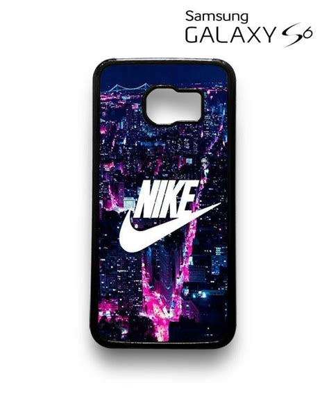Manchester City Logo Shirt For Samsung Galaxy S3 Regular city nike just samsung galaxy s6 s6 edge from imporiumlounge
