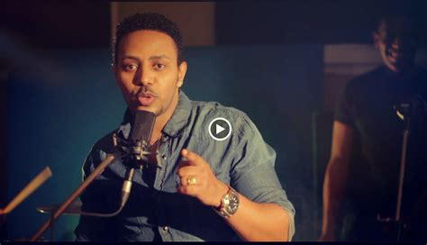 new music best new ethiopian music 2014 milly wessy min yegermal