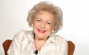 Image result for Betty White