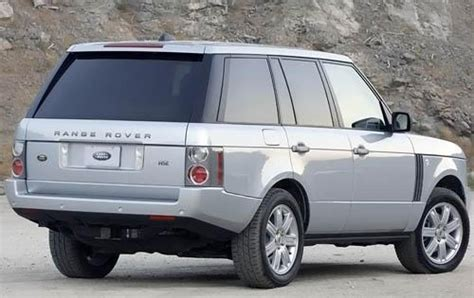 free car manuals to download 2008 land rover freelander navigation system free download of 2008 land rover range rover owners manual 2008 used land rover range rover