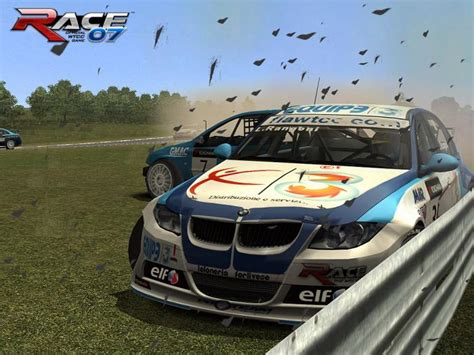 download full version games softonic download car games full version download oliv