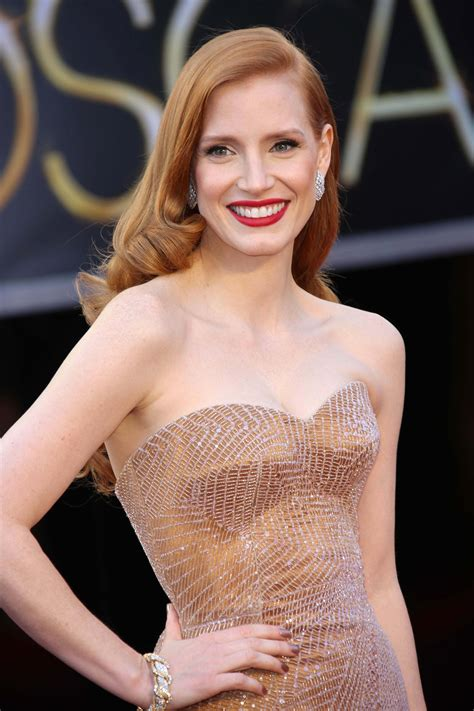 Four Bedroom jessica chastain buys 5 2m apartment at the osborne
