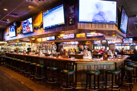 miller ale house top ten reasons to go to miller s staten island ale house trendingsiny com