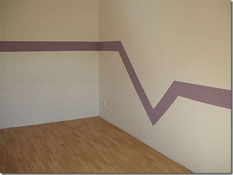 stuckleisten dachschräge schlafzimmer kreativ gestalten