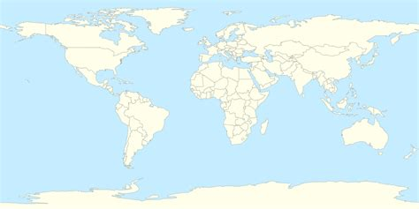 location on world map file world location map svg wikimedia commons