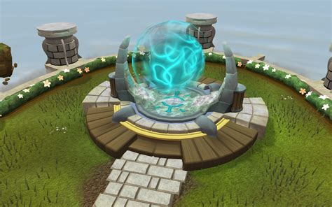 runescape featured images archive18 the runescape wiki