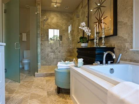 unique bathroom ideas 50 unique hgtv bathrooms ideas small bathroom