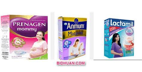 Ibu Yang Bagus 3 produk yang bagus untuk ibu berbagi
