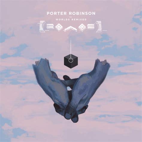 san holo kick natural light san holo remix by porter robinson free
