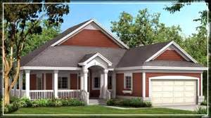 house of bedrooms michigan the 2 bedroom house for those simple lovers home design ideas plans