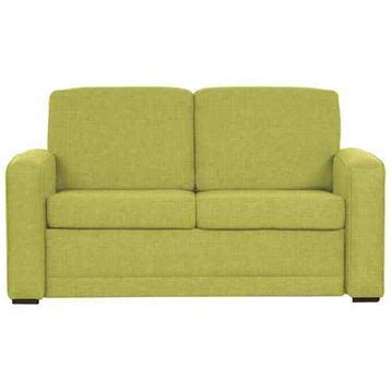 sofa bed lime green lime green sofa bed home furniture design
