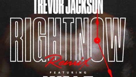 trevor jackson good enough lyrics trevor jackson thisisrnb new r b music artists
