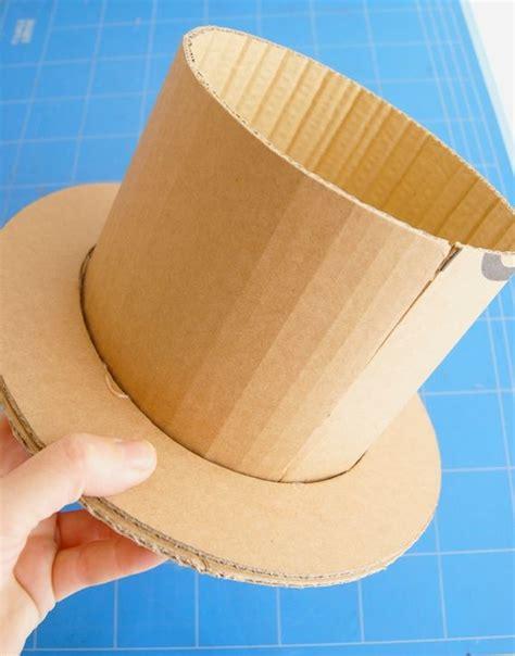 como hacer un sombrero de robin hood en fieltro como hacer un sombrero de robin hood en fieltro como hacer