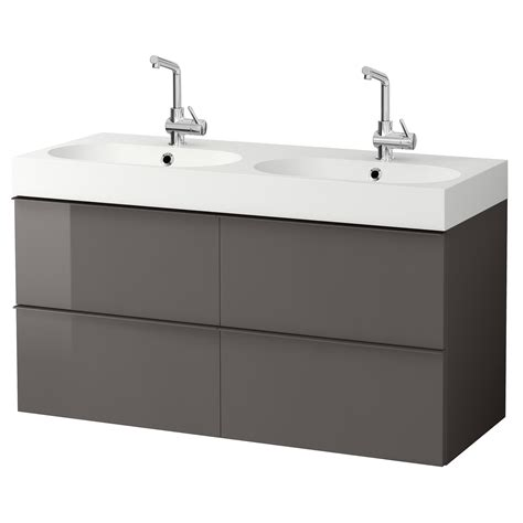 small vanity sinks for bathroom