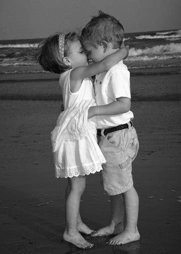 Lalá: Eu Te Amo