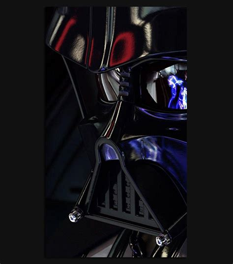 wallpaper iphone darth vader darth vader hd wallpaper for your iphone 6 spliffmobile