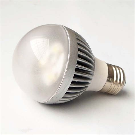 Embarrassing Situations For Residential Led Light Bulbs Led Lighting Fixtures Residential