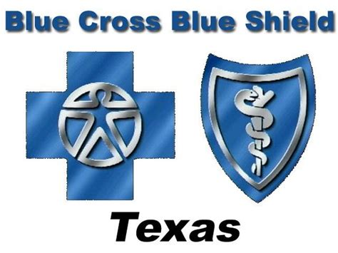 blue cross blue shield blue cross blue shield customers affected by ppo demise distilnfo payer