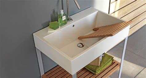 impressionante Bagno E Lavanderia #1: lavello-lavanderia_NCG2.jpg
