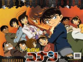 Manga spot kumpulan kata kata mutiara detective conan