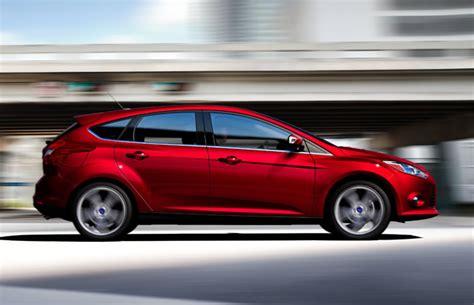 ford hatchbacks ford recalls model year 2013 2017 ford focus hatchbacks