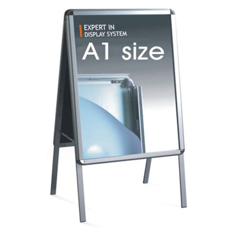 picture display board a frame display board whiteboards and pinboards