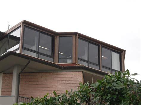 verande solari tetti annessi e verande solari costruzione e vendita perugia