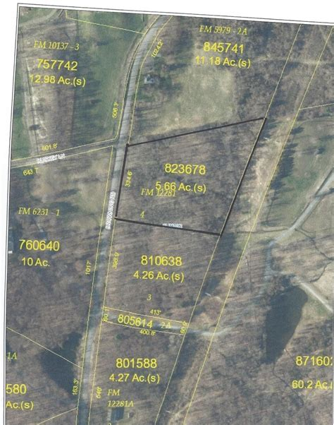 Dutchess County Property Records Land For Sale Dutchess County Ny Eh3532 Elyse Harney Real Estate