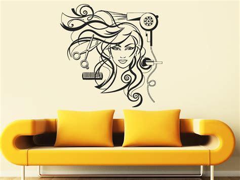 Wall Murals Amazon online kaufen gro 223 handel friseur salon aus china friseur