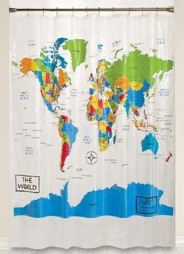 educational shower curtain educational shower curtains for the home pinterest